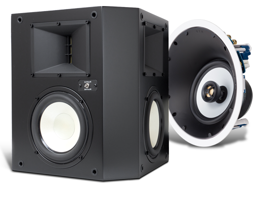 lennox home theater system. speakers for home theater and whole-house systems lennox system